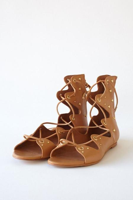 IRO Xiri Sandal