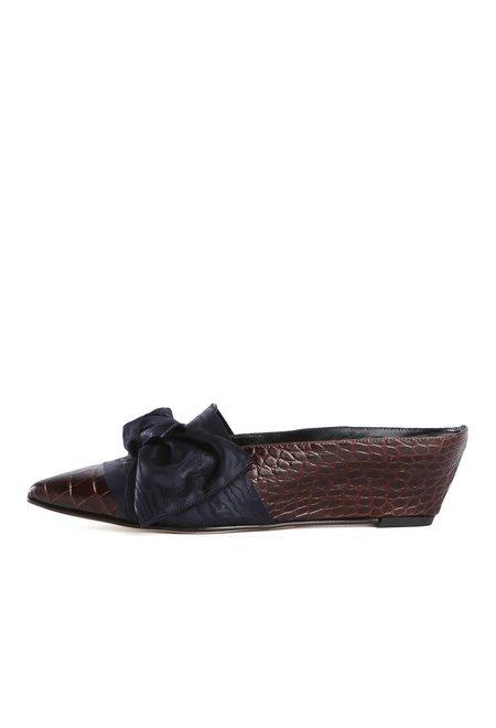 Trademark Adrien Tie Slide