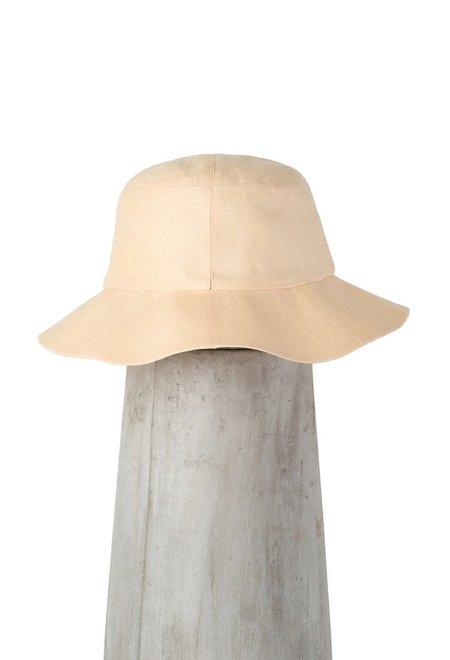Clyde Bucket Hat