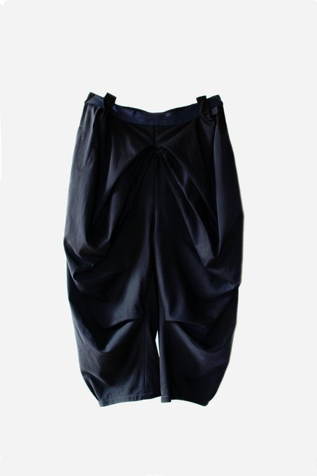 Another Garde Amelie Culottes