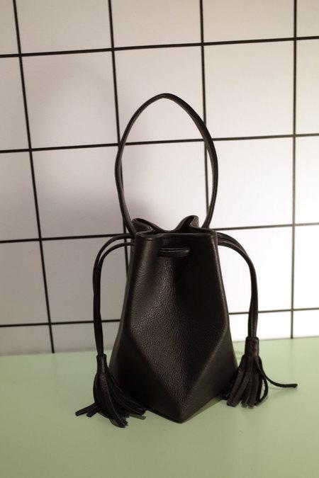 The Common Knowledge Mini Prism Bag