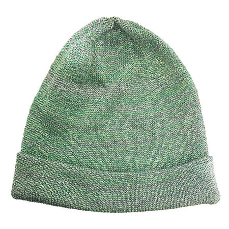 Yestadt Millinery SoHo Knit Beanie