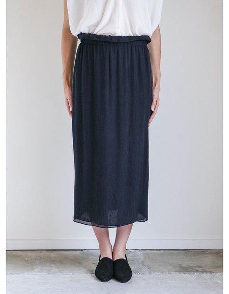 Shaina Mote Aeo Skirt in Black