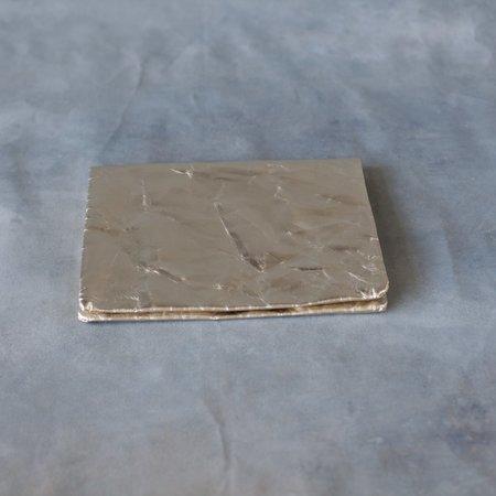 UASH MAMA Maru Medium Clutch