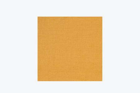 Morrow Soft Goods French Linen  Pillowcase / SAHARA