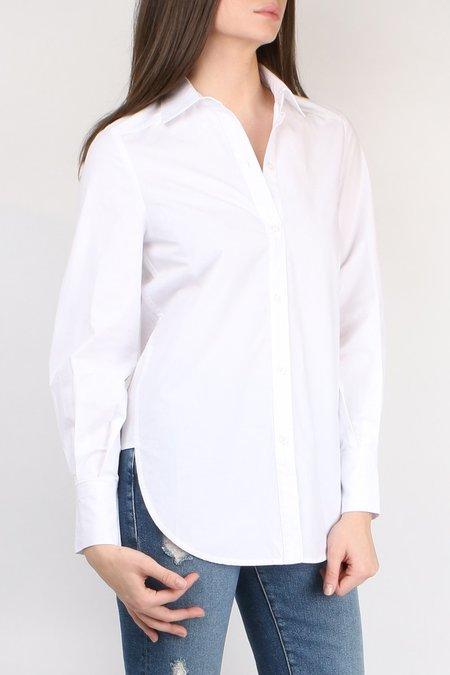 Brochu Walker Allen Shirt