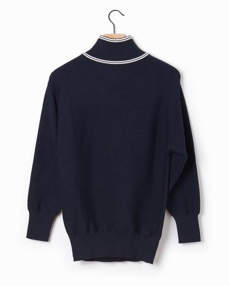 Molli Graphique Sweater