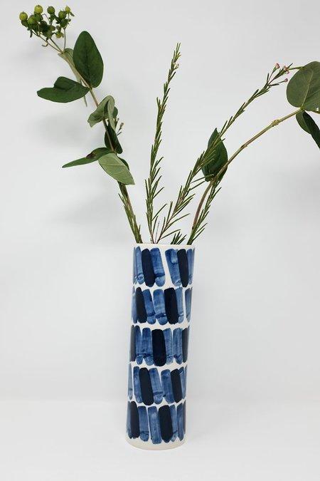 Isabel Halley Rhythm #2 Vase