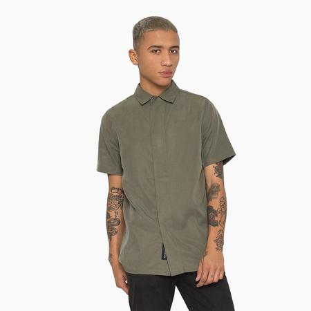 Native Youth Thornleigh Shirt