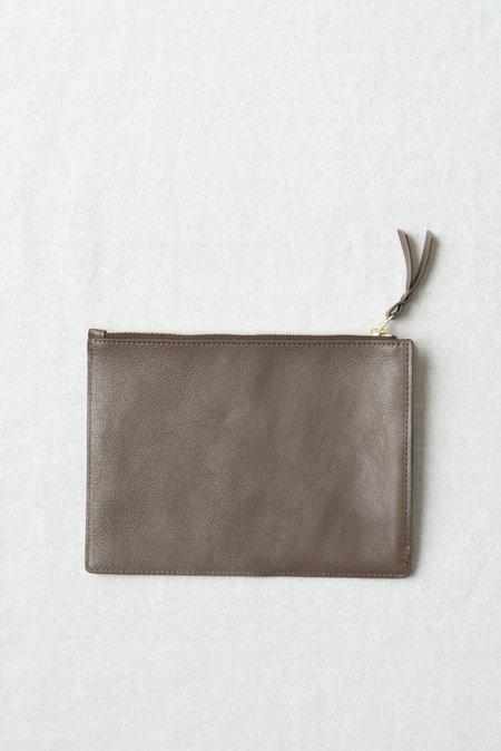 Lotuff Zipper iPad Mini Pouch