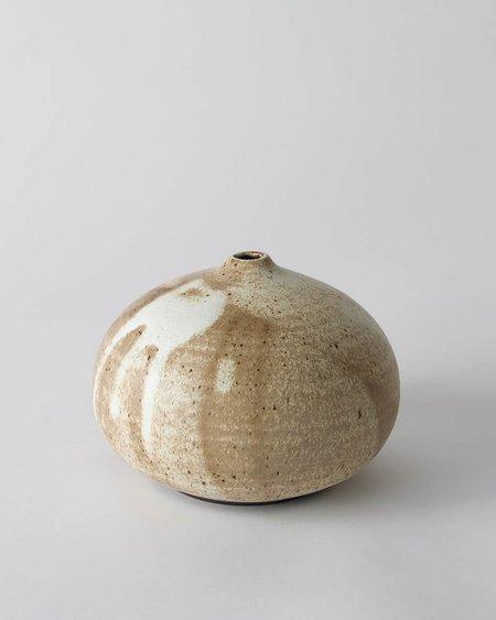 Bob Dinetz Balloon Vase - Extra Large