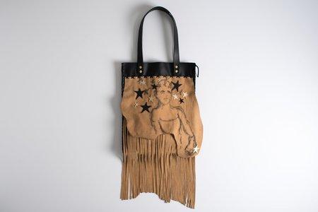 Jay Davis Bags No. 2300