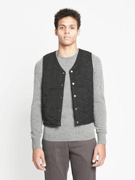 O.N.S Clothing Solstice Vest