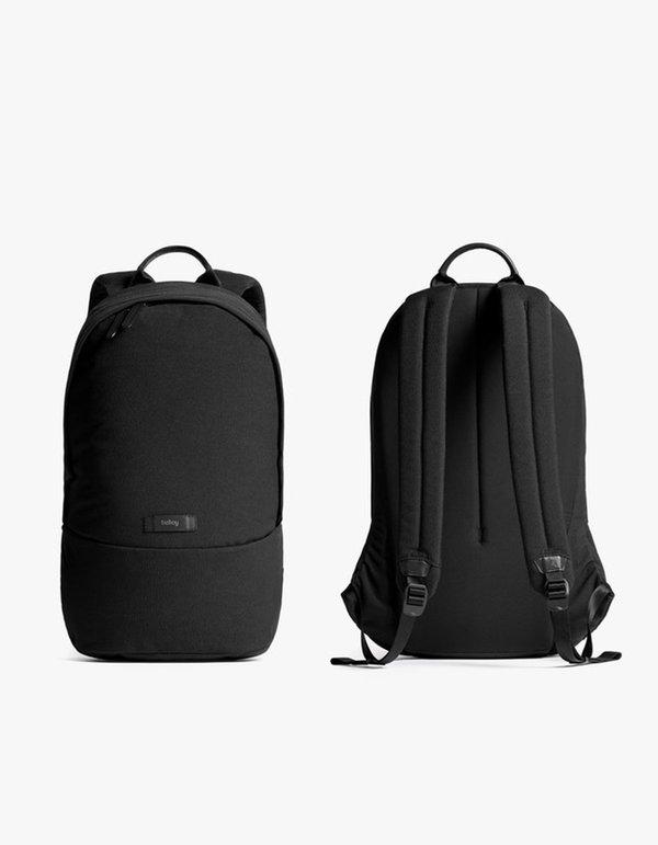 Bellroy Classic Backpack - Black
