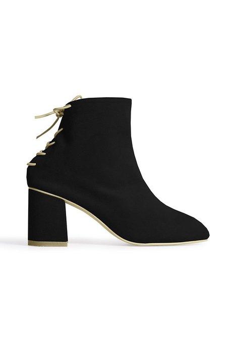 Rafa Sock Boot - Sloe