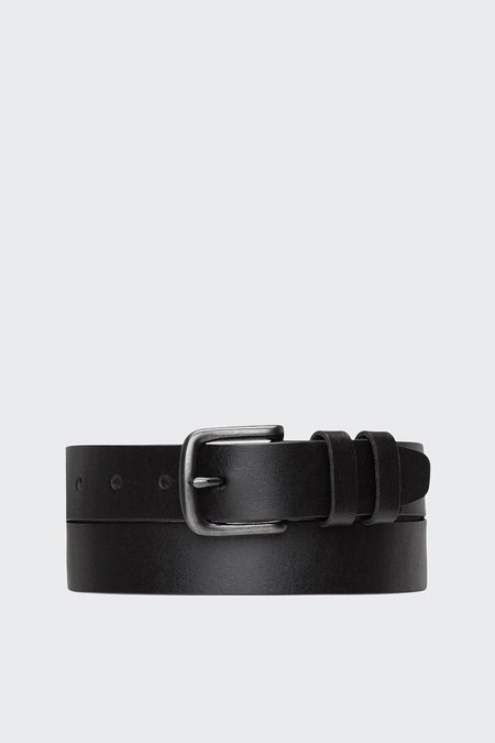 Small Leather Goods - Belts Pomandere kiQ2c