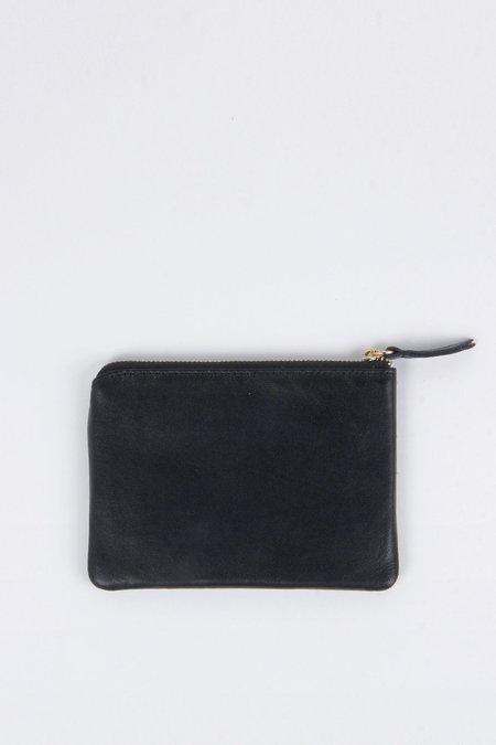Wos Keeper Wallet - Black