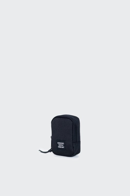 Unisex Herschel Supply Co Peterson Tech Case - Black