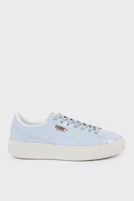 Clergerie White Club Archive Sneakers