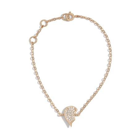 Shahla Karimi BFF Bracelet Set