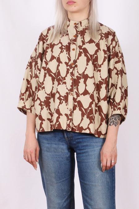 Ilana Kohn Marion Shirt
