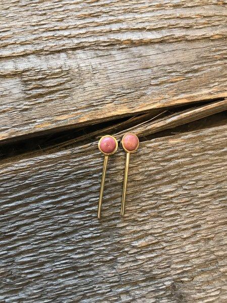 Quarry Annika Up Earrings