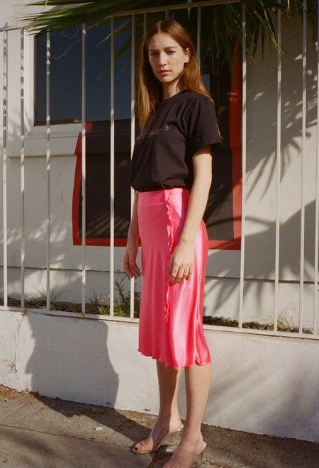 Area Carol Fluo Skirt