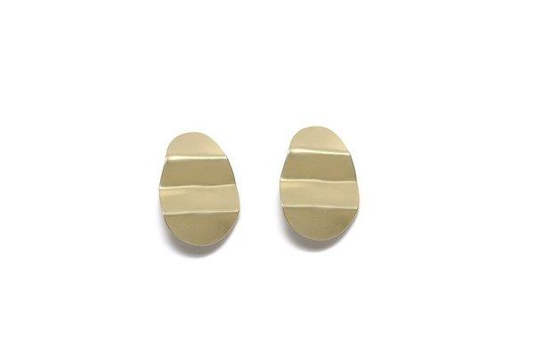 Seaworthy Caderas Earrings