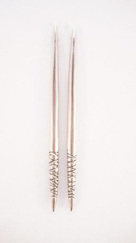 Archerade Quills Earrings