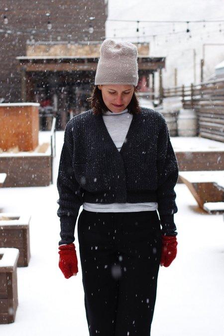 Le Kasha Monaco Sweater