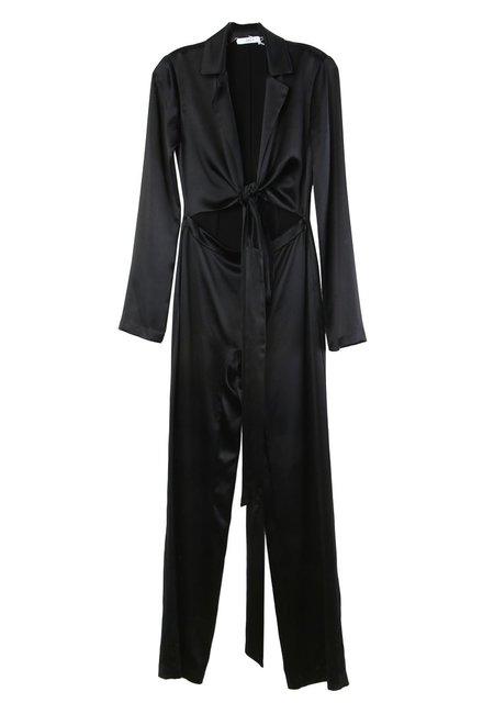 Area Cassidy Jump Suit