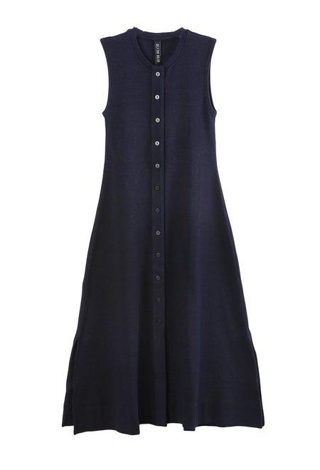 Delfina Balda Tete Knit Dress