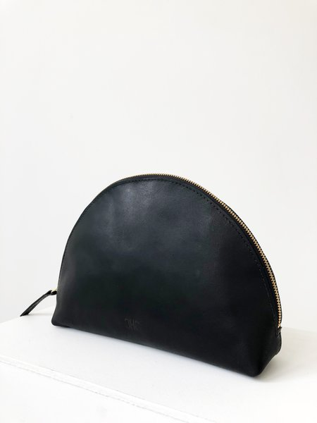 CHC Sample Halo Clutch - black