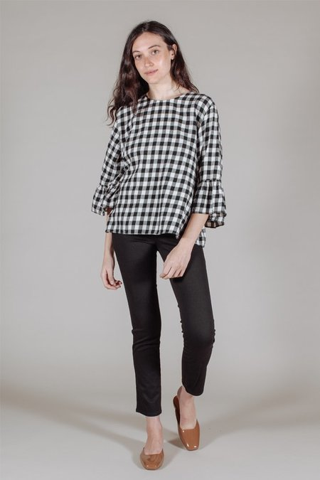 the great The Sweetie Top in Buffalo Check