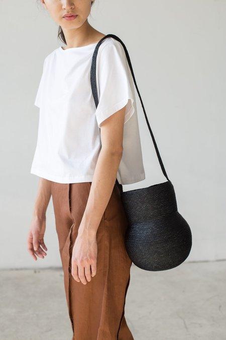 Samuji Vasella Bag in Black