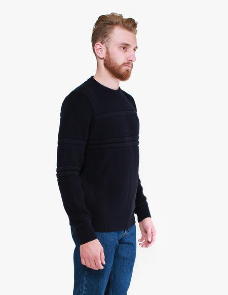 Harmony Werner Knit