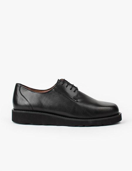 Soulland Strue Shoe