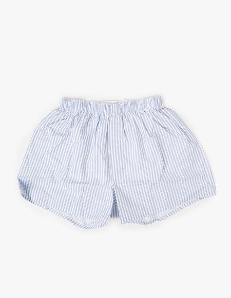 Sunspel Seasonal Boxer Short