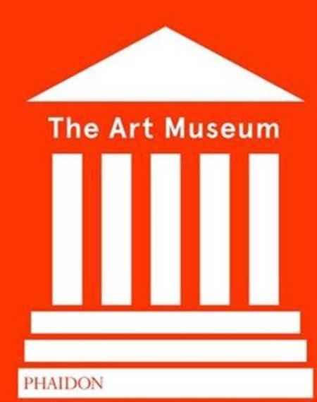 Phaidon The Art Museum
