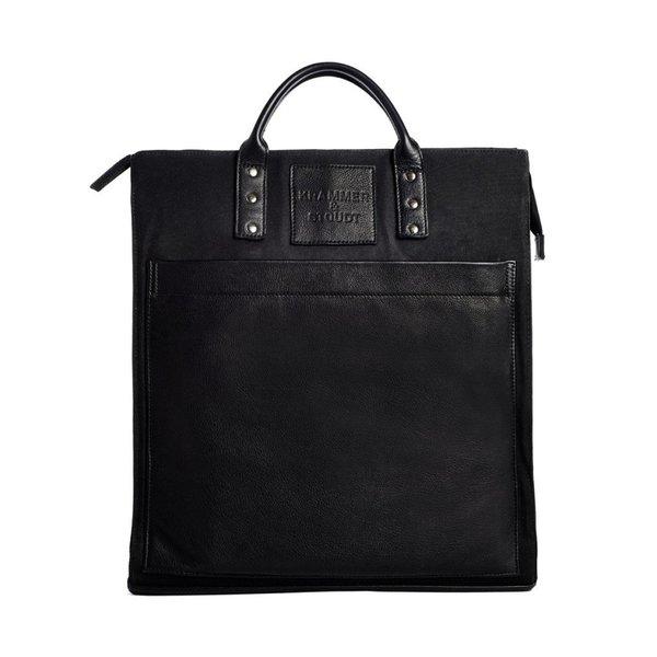 Krammer & Stoudt Bosket Backpack
