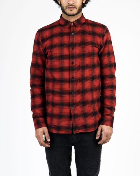 Harmony Caleb Shirt