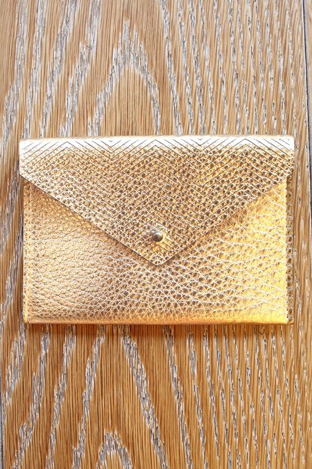 Molly M. Designs Pouch 5
