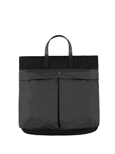 Mismo MS Helmet Bag