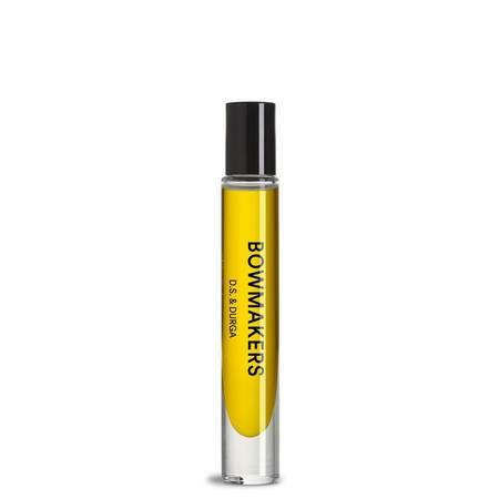D.S. & Durga 10ml Bowmakers Pocket Perfume