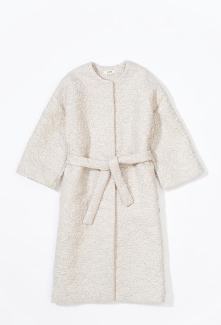 Samuji Griet Coat