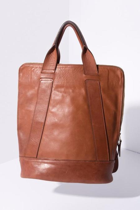 moses nadel Backpack Brief