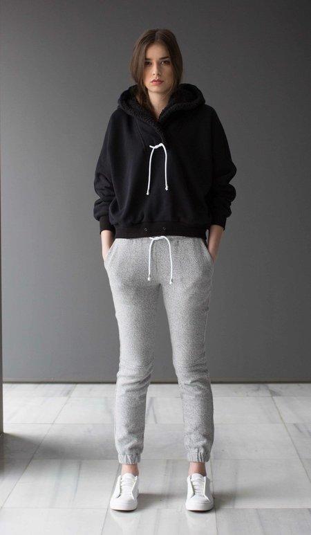 OhSevenDays Badhood Sweatshirt