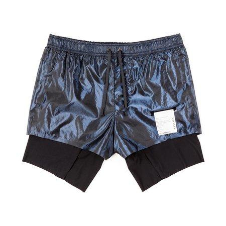 "Satisfy Long Distance 8"" Shorts"