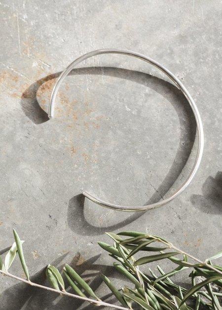 Melodie Borosevich Jewelry Neckpiece