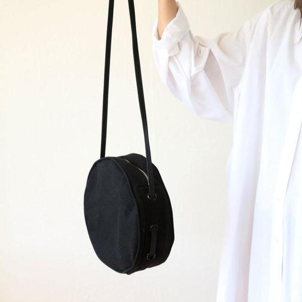 Lotfi Merida Carbon - Black